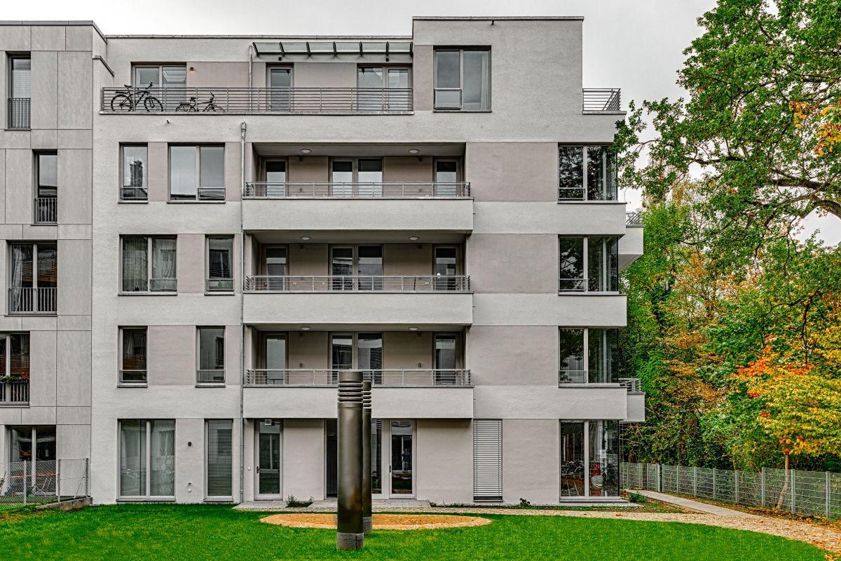 Berliner Fliesendesign berliner fliesendesign hausdesigns co