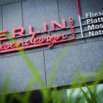 Aktuelles Team der BFD Berlin Fliesendesign - Fliesenleger in Berlin