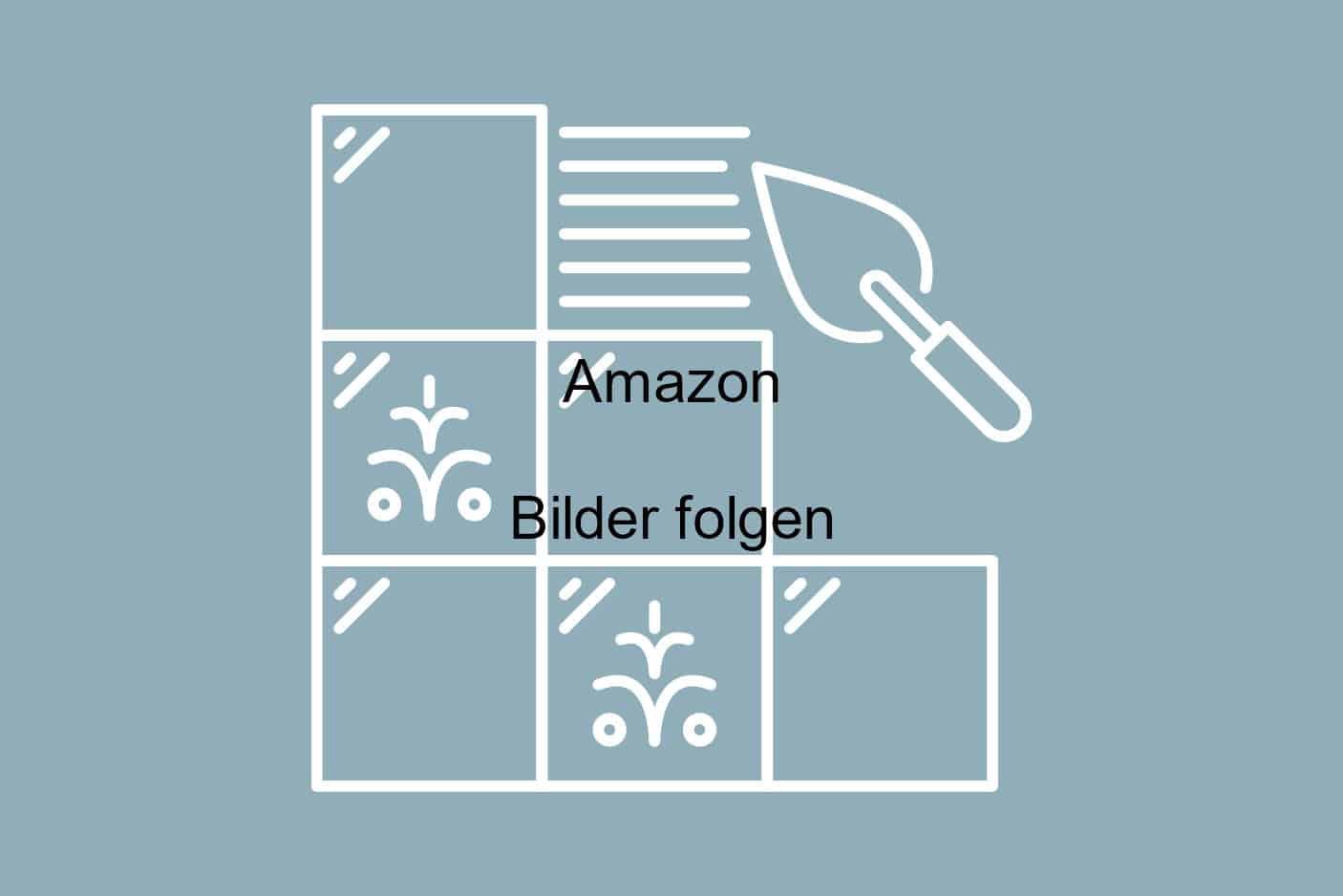 Amazon | Berlin Fliesendesign BFD