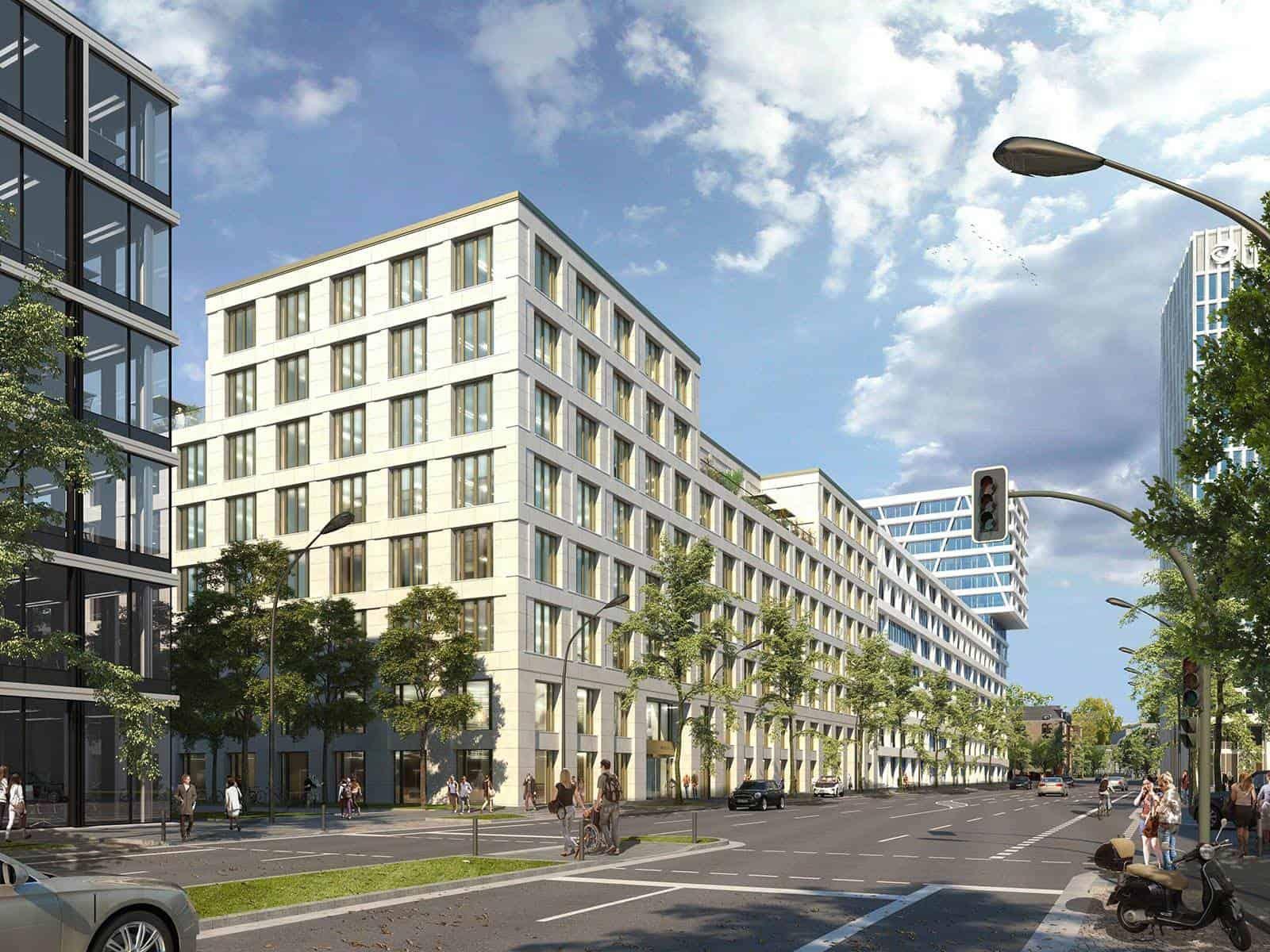 Rieck 1 von Berlin Fliesendesign BFD