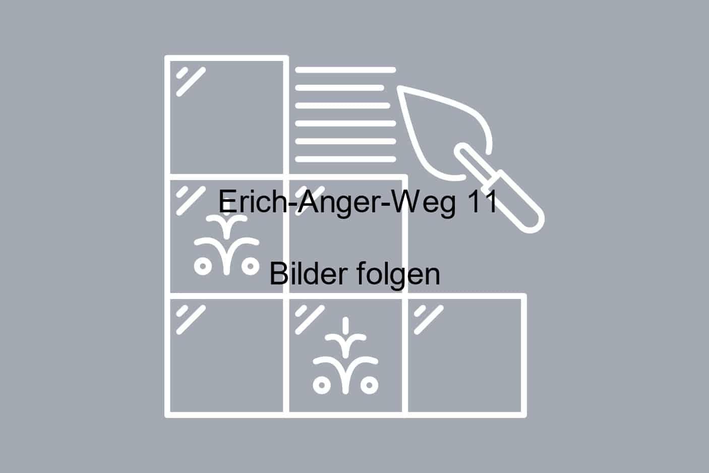 Erich-Anger-Weg 11
